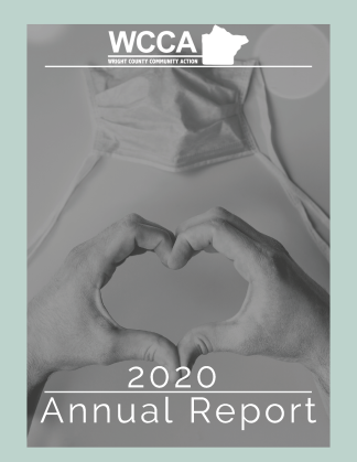 WCCA Annual Report
