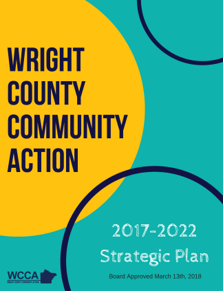 WCCA Strategic Plan